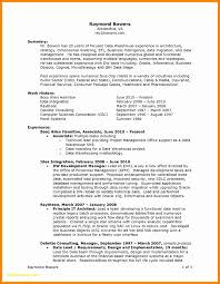 Microsoft Word 2010 Resume Template Beautiful Professional Resume
