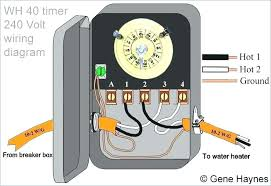 intermatic pool timer wiring diagram and at panoramabypatysesma com intermatic pool pump timer wiring diagram and r image water heater troubleshooting on