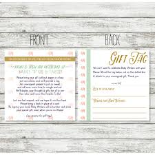 The Invitation Shop Party Blog  The Invitation ShopRegistry Baby Shower