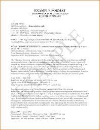 student nurse resume samples   proposaltemplates infosample resume for newly graduate student nurse by vnt