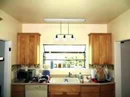 kitchen lighting placement. Brilliant Placement Recessed Lighting Spacing Kitchen Placement Sink Home Depot Design Lig On Kitchen Lighting Placement