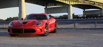 2016 dodge demon. Fine Dodge 2016 Dodge Viper Front View To Demon _