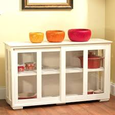 wall cabinets for office. Hanging Wall Cabinets Appealing Cabinet Office For