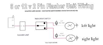 flasher wiring diagram wiring diagram user willys turn signal flasher diagram wiring diagram expert tridon flasher wiring diagram flasher wiring diagram