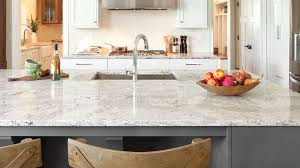 ottawa granite quartz kitchen countertops