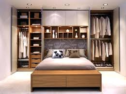 fitted bedrooms small rooms. Bedroom Furniture For Small Bedrooms Wonderful Picture Of Decor Master Fitted Rooms