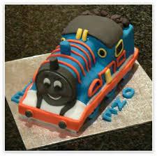 Novelty Cake Images Birthday Cakes Essex Birthday Cakes
