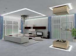 Living Room Furniture Layout Tool Exquisite Design Of 3d Living Room Planner With Fair Furniture