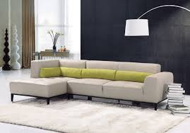 Amazing Modern L Shaped Sofa Designs 90 For Your House Remodel Ideas with Modern  L Shaped Sofa Designs