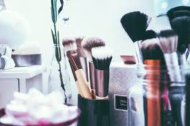 5 Great Salon Marketing Tips - Play Salon for Hair and Skincare | The Best  Salon in Bangalore