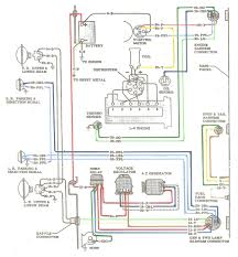 gmc truck wiring diagram with schematic pictures 1480 linkinx com Wiring Diagram For 1966 Chevy Truck full size of gmc gmc truck wiring diagram with simple pictures gmc truck wiring diagram with wiring diagram for 1966 chevy truck