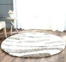 big white fluffy rug stunning area large rugs