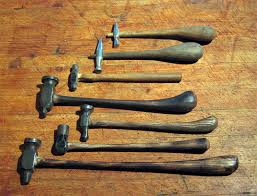 types of antique hammers. about engraving and sculpting of wood metals - home the famous belgian coticule whetstone types antique hammers
