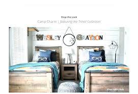 Full Size Bedroom Sets For Boy Bedroom Sets With Desk Kids Bedroom ...