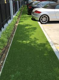 fake grass carpet outdoor. Synthetic Grass Carpet Fake Outdoor N