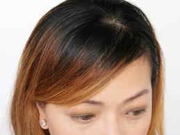 How To Make A Hair Style 3 ways to make a side fringe without cutting your hair wikihow 7674 by wearticles.com