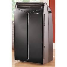 sharp 10000 btu portable air conditioner. sharp® 10,000 btu portable air conditioner with remote sharp 10000 btu sportsman\u0027s guide