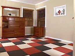 carpet tile installation patterns. How To Install Carpet Tiles Tile Installation Patterns E