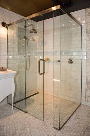 previous sereno frameless showers screens
