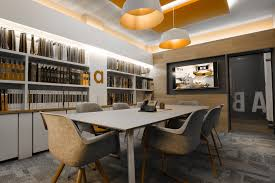 absolute commercial interiors home background 1jpg absolute office interiors
