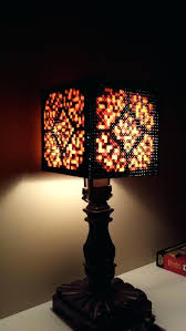 redstone lamp minecraft on twitter real life lamp retweet if jealous of this amazing fan made redstone lamp minecraft