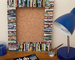 ... Craft Ideas For Decorating Cork Board | Billingsblessingbags Full size