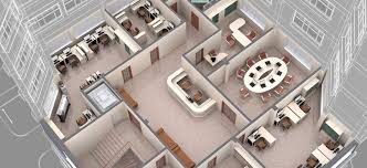 office with cubicles. Free Floor Plans Office With Cubicles T