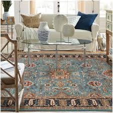 full size of tiles flooring karastan carpets reviews karastan carpet reviews area rugs amazing rug