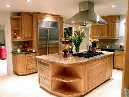 Kitchen Islands: Add Beauty, Function and Value to the Heart of Your Home
