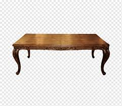 coffee tables design wood stain