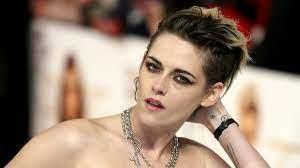 Kristen Stewart 'Bored' With Dylan ...