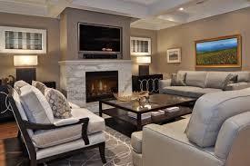 living room setup. living room setup with fireplace and yellow chandelier lighting decor ideas