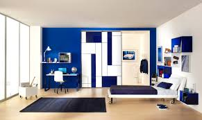 childrens fitted bedroom furniture. Winning Boys Childrens Bedroom Furniture Set Kubika Compozione: Full Size Fitted