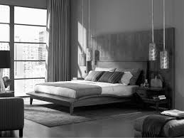 black and white home decor black and white home decor archives