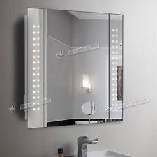 Bathroom Cabinet Shaver Socket