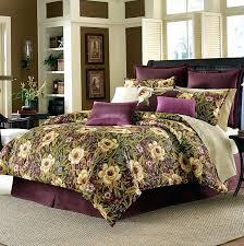tommy bahama bedding sets bedding set tommy bahama quilt set twin