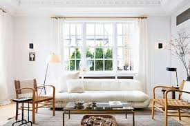 12 12 Room Design 20 Luxe Living Room Design Ideas