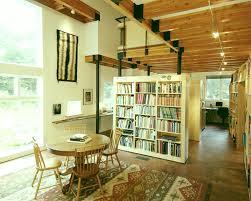 built in white tone bookcase built bookcase desk ideas