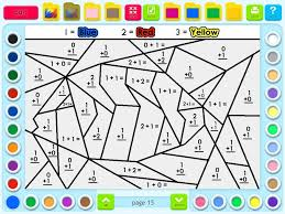 Small Picture Coloring Pages Summer Coloring Pages For Rd Graders 1st Grade