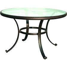 round glass table top patio glass table round glass table top home depot medium size of round glass table top