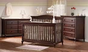 baby furniture sets kids furniture sets color brown
