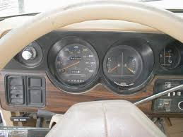 dodge ton van c i d engine retro electronics 1989 dodge van dashboard