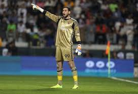 Gianluigi donnarumma, 2018'de sona erecek sözleşmesini 2021'e kadar. Donnarumma Salary Donnarumma Salary Top 5 Highest Paid Players In Serie A Continue To Next Page Below To See How Much Is Gianluigi Donnarumma Really Worth Including Net