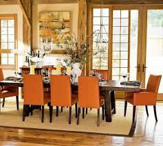 orange dining room chairs obruhuusch orange dining room chairs elegant modest 2 viridiantheband inside decor