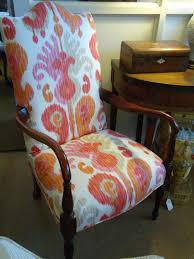 Living Room Chair Covers Slipcover For Martha Washington Chair Slipcovers Pinterest