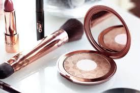 beauty ger zoe newlove reviews the limited edition kiko cosmetics rebel romantics collection