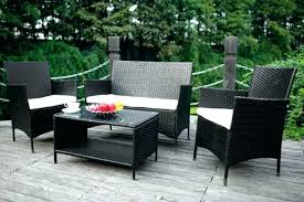outdoor covers for garden furniture. contemporary outdoor full image for for garden patio set covers sets  sale 4pcs outdoor  with furniture x