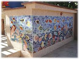 mosaic tiles for outdoor use uk. ceramic tile tropical reef mosaic tiles for outdoor use uk c