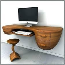 foldable desk ikea folding computer desk wall mounted laptop desk wall mounted desk lamp mount laptop