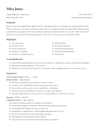 Sample Resume For Attorney Resume Lawyer Resume For Study 50